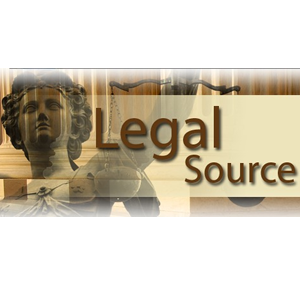Legal Source